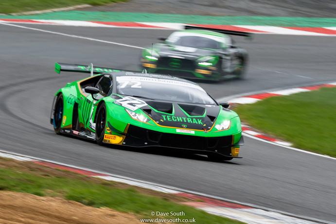 British_GT_Brands_Hatch-2312.jpg