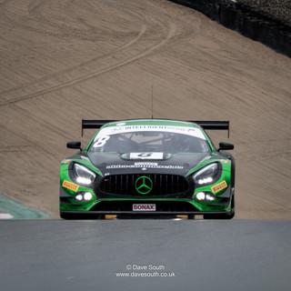 2021 British GT Brands Hatch-6481.jpg