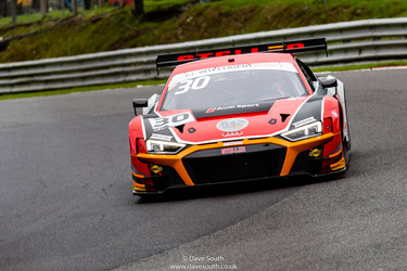 British_GT_Brands_Hatch-1318.jpg