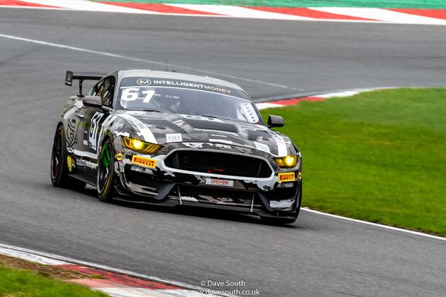 British_GT_Brands_Hatch-2087.jpg
