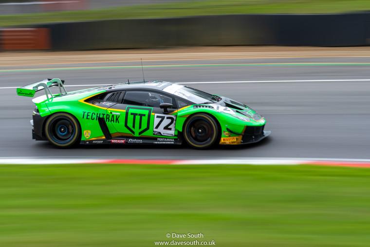 British_GT_Brands_Hatch-3984.jpg