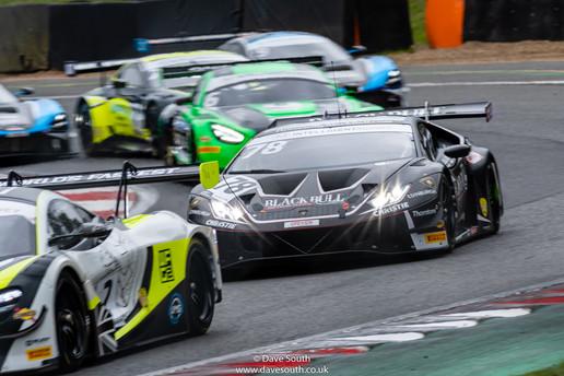 British_GT_Brands_Hatch-4345.jpg