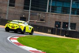 British_GT_Brands_Hatch-3032.jpg