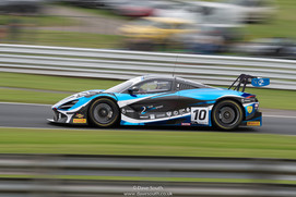 British_GT_Oulton_Park_2020_(14_of_18).j