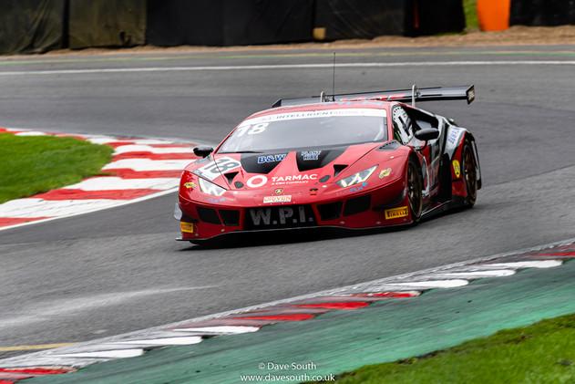 British_GT_Brands_Hatch-4305.jpg