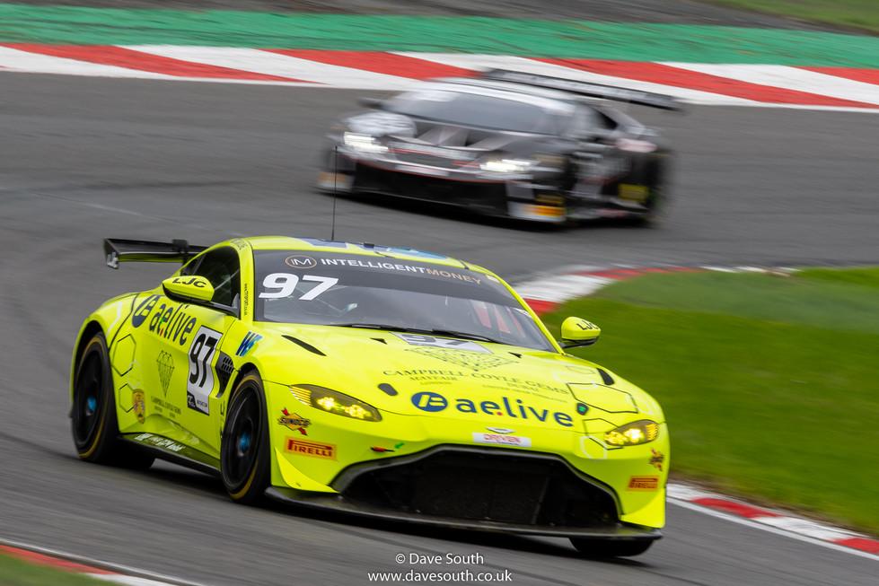 British_GT_Brands_Hatch-2752.jpg