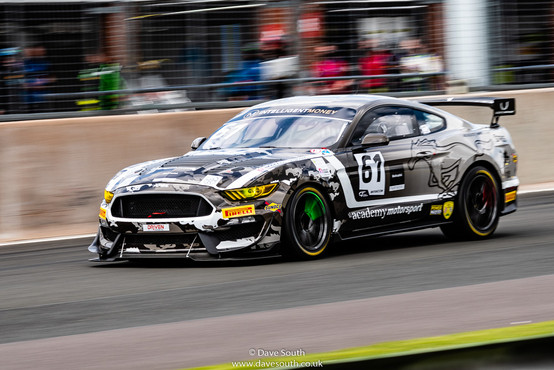 British_GT_Oulton_Park_2020_(34_of_42).j