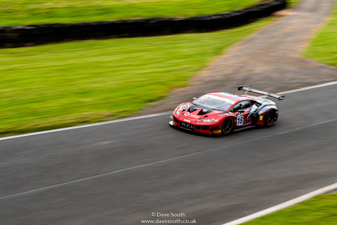 British_GT_Oulton_Park_2020_(4_of_18).jp