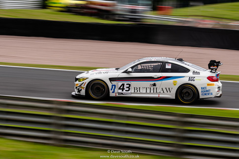 British_GT_Oulton_Park_2020_(14_of_42).j