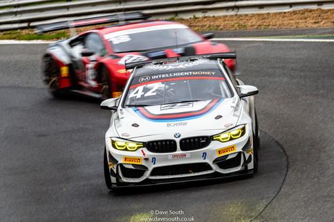 British_GT_Brands_Hatch-1031.jpg