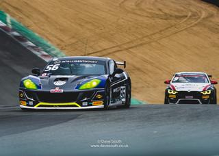 2021 British GT Brands Hatch-6416.jpg