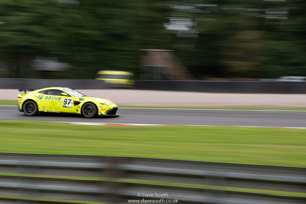 British_GT_Oulton_Park_2020_(1_of_18).jp