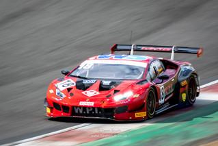 2021 British GT Brands Hatch-3249.jpg