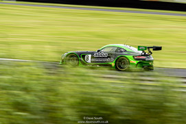 British_GT_Oulton_Park_2020_(20_of_42).j