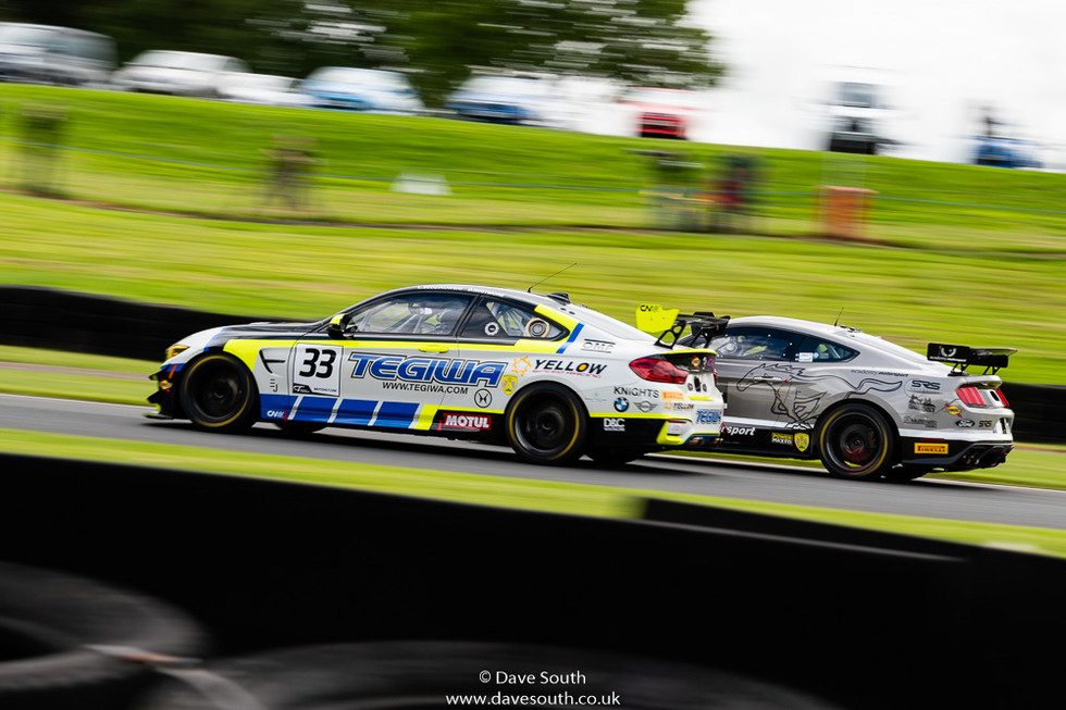 British_GT_Oulton_Park_2020_(6_of_18).jp