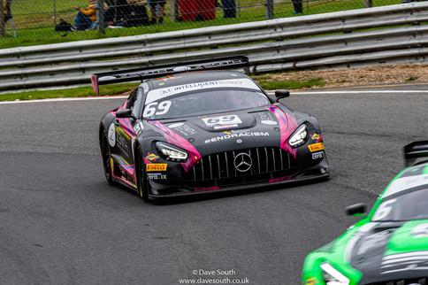 British_GT_Brands_Hatch-5022.jpg