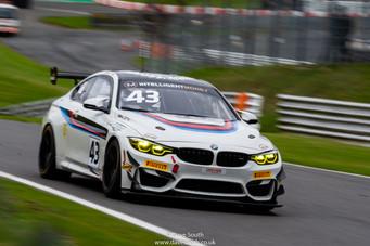 British_GT_Brands_Hatch-2860.jpg