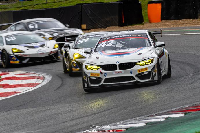 British_GT_Brands_Hatch-4413.jpg
