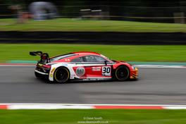 British_GT_Brands_Hatch-3484.jpg