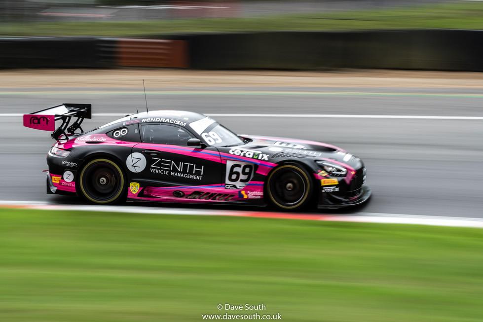 British_GT_Brands_Hatch-3966.jpg