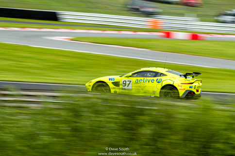 British_GT_Oulton_Park_2020_(16_of_42).j