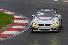 British_GT_Brands_Hatch-0954.jpg