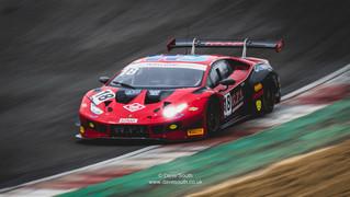 2021 British GT Brands Hatch-6650.jpg