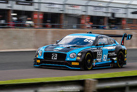 British_GT_Oulton_Park_2020_(33_of_42).j