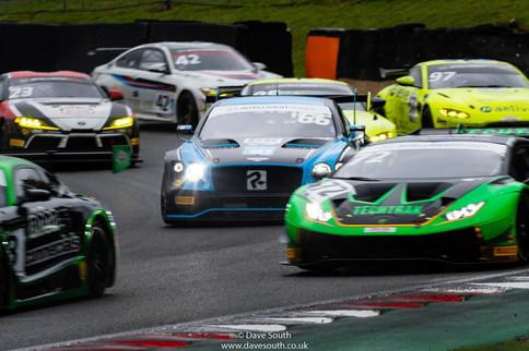 British_GT_Brands_Hatch-4354.jpg