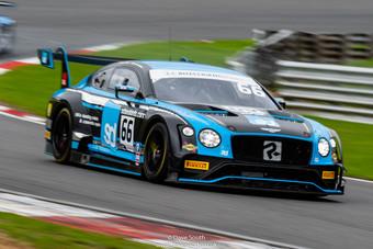 British_GT_Brands_Hatch-2334.jpg