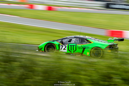 British_GT_Oulton_Park_2020_(18_of_42).j