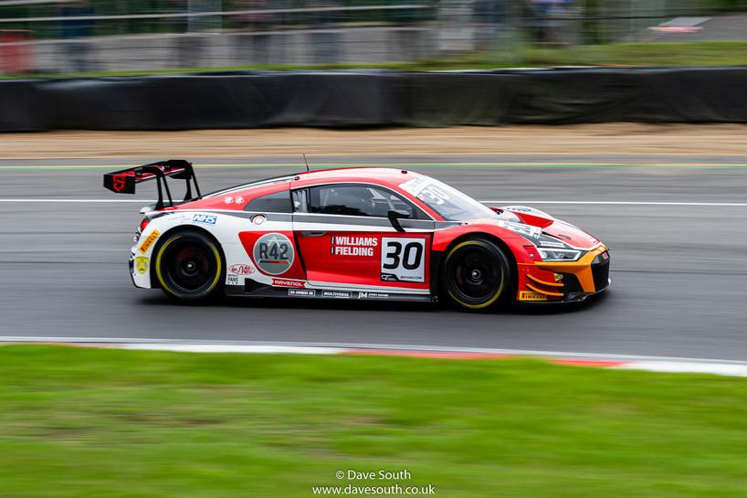 British_GT_Brands_Hatch-3928.jpg