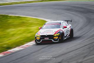 2021 British GT Brands Hatch-6840.jpg
