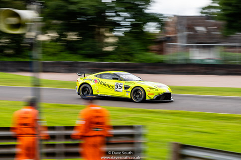 British_GT_Oulton_Park_2020_(27_of_42).j