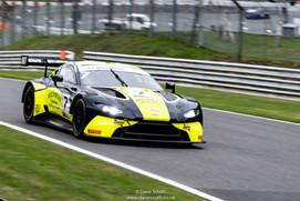 British_GT_Brands_Hatch-3014.jpg