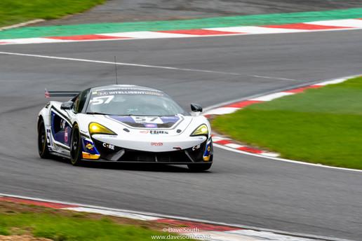 British_GT_Brands_Hatch-2175.jpg