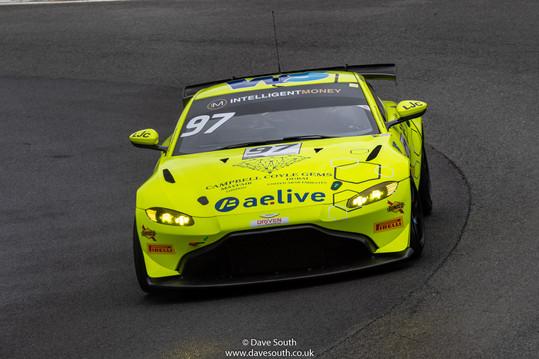 British_GT_Brands_Hatch-1251.jpg