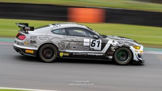 2021 British GT Brands Hatch-4896.jpg