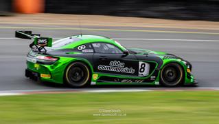 2021 British GT Brands Hatch-4419.jpg