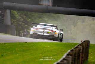 2021 British GT Brands Hatch-2912.jpg