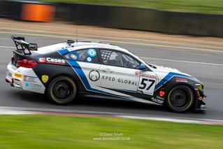 2021 British GT Brands Hatch-4446.jpg