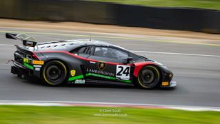 2021 British GT Brands Hatch-4401.jpg