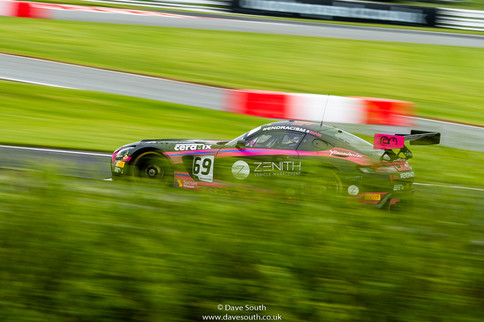British_GT_Oulton_Park_2020_(17_of_42).j