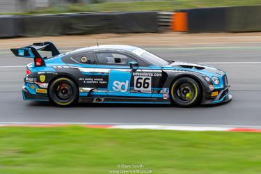 British_GT_Brands_Hatch-3943.jpg
