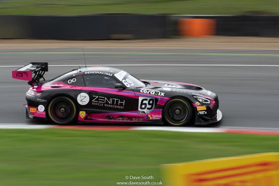 British_GT_Brands_Hatch-4043.jpg