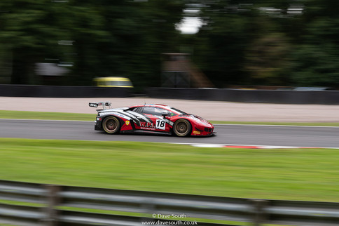 British_GT_Oulton_Park_2020_(17_of_18).j