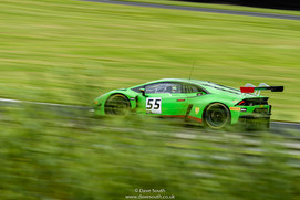 British_GT_Oulton_Park_2020_(19_of_42).j