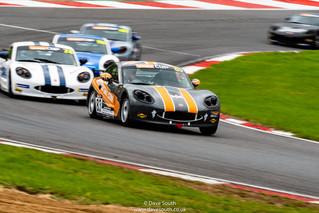 British_GT_Brands_Hatch-3293.jpg