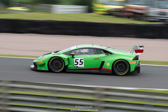 British_GT_Oulton_Park_2020_(9_of_18).jp