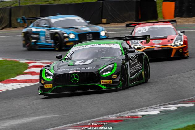 British_GT_Brands_Hatch-4313.jpg